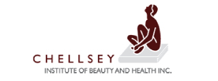chellsey-institute-of-beauty-and-health